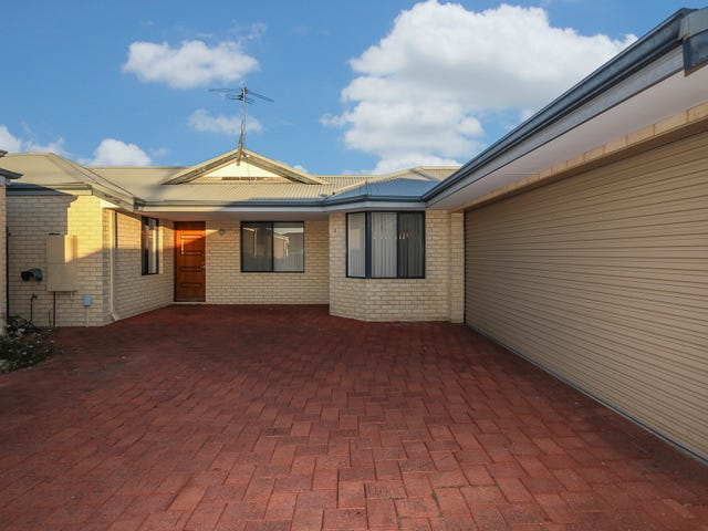 3/184 Walter Road West, Morley, WA 6062