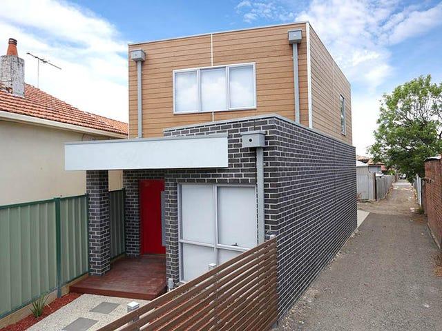 2A Maddock Street, Footscray, Vic 3011