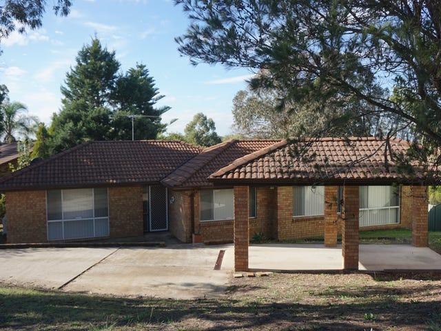 11 Bundanoon Road, Engadine, NSW 2233