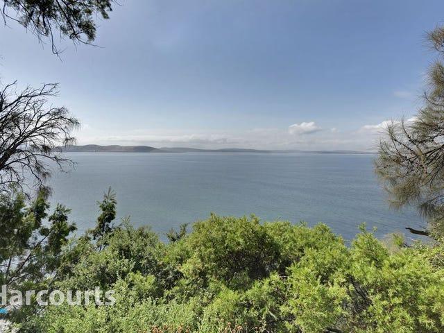 42 Flinders Esplanade, Taroona, Tas 7053