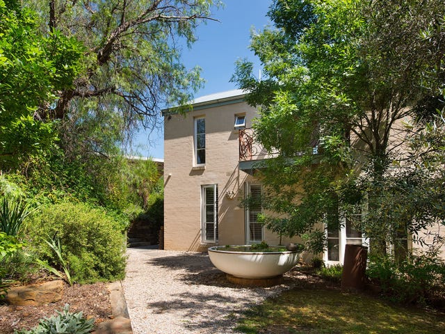 45 Greenhill Avenue, Castlemaine, Vic 3450