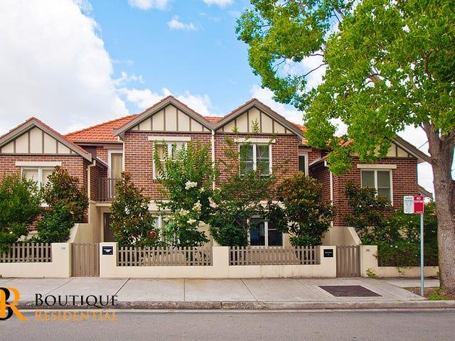 38C Edward Street, North Sydney, NSW 2060
