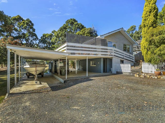 3 Bush Lane, Lower Snug, Tas 7054