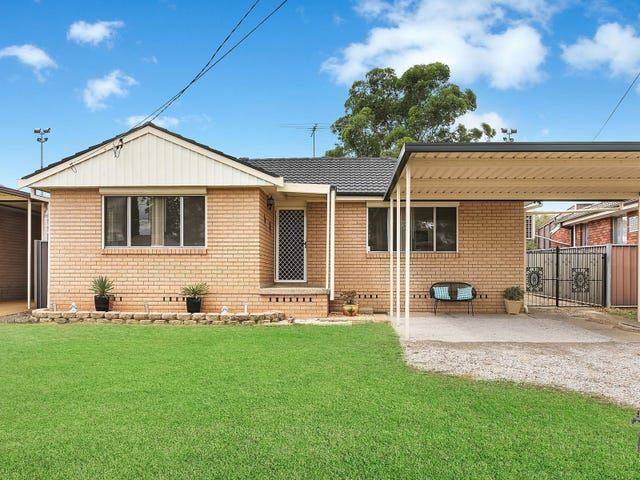 13 Sage Street, Mount Druitt, NSW 2770