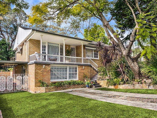 3 Mulberry Street, Loftus, NSW 2232