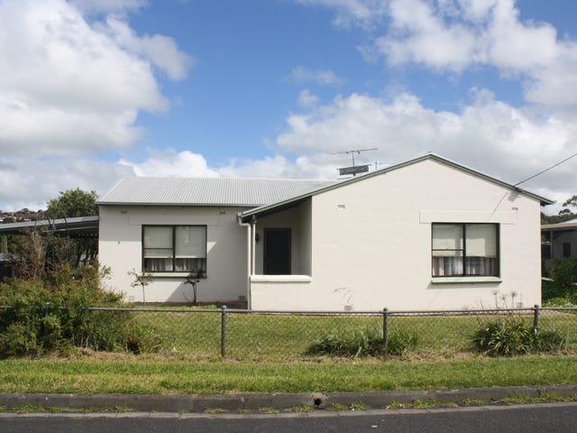 11 Oolna Street, Mount Gambier, SA 5290
