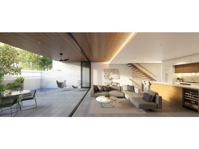 109 Terrace Street, New Farm, Qld 4005