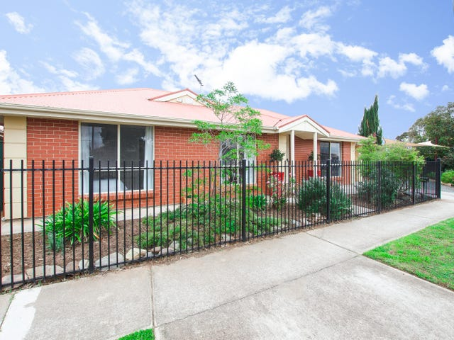 1/54 Crown Terrace, Royal Park, SA 5014