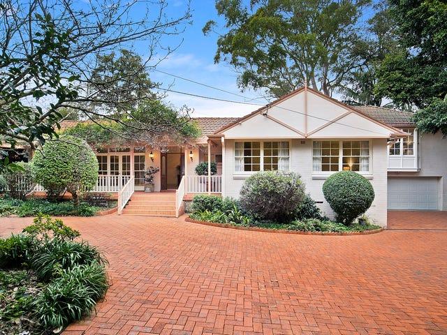 7 Byron Avenue, St Ives, NSW 2075