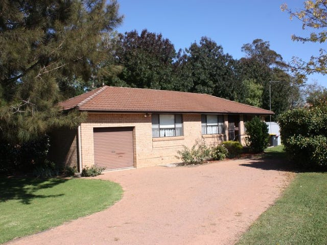 37 Purcell Street, Bowral, NSW 2576