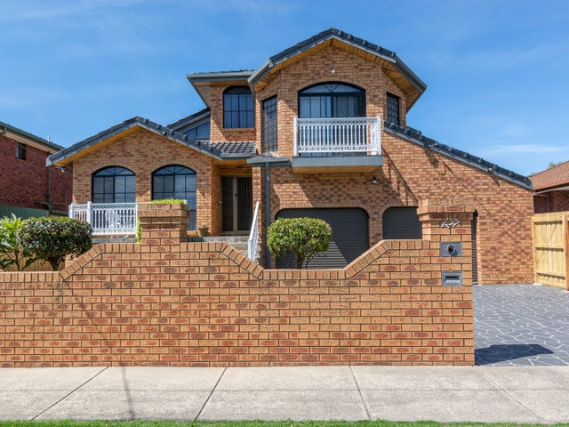 127 Barry Road, Thomastown, Vic 3074