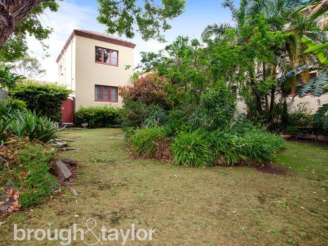 21/23 A'Beckett Avenue, Ashfield, NSW 2131