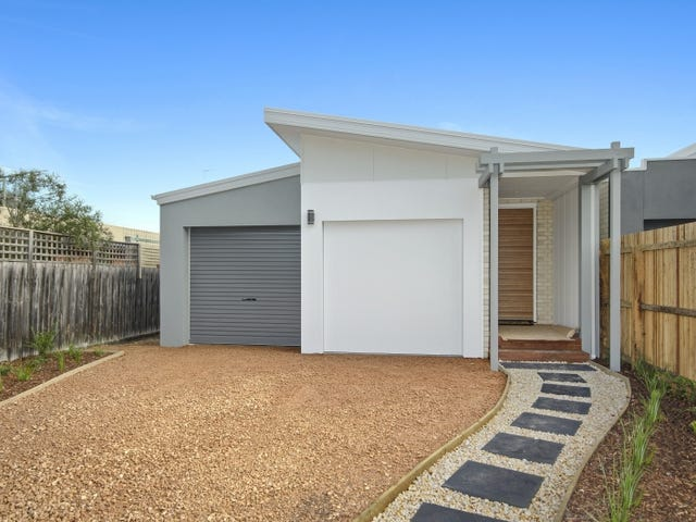 109A Fellows Road, Point Lonsdale, Vic 3225
