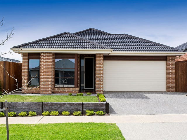 36 Park Terrace, Blakeview, SA 5114
