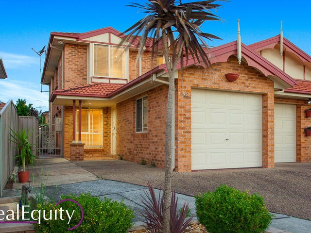 109B Central Avenue, Chipping Norton, NSW 2170