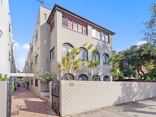 14/85 Roscoe Street, Bondi Beach, NSW 2026