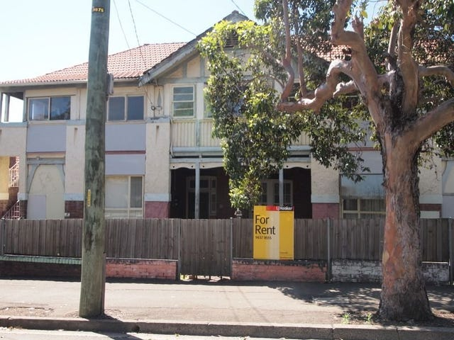 19 Carlton Street, Granville, NSW 2142