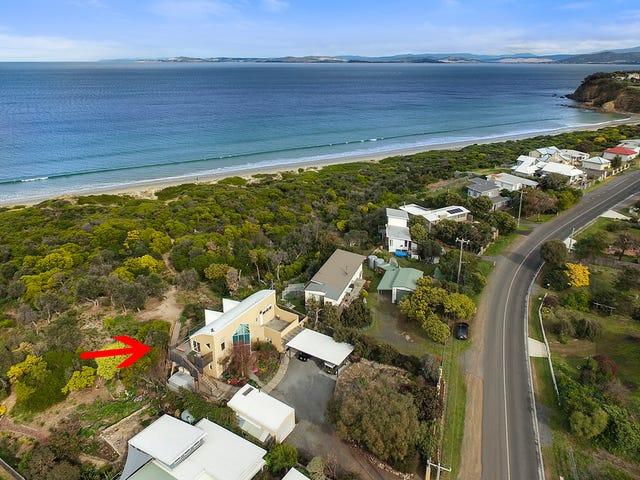 119 Carlton Beach Road, Dodges Ferry, Tas 7173