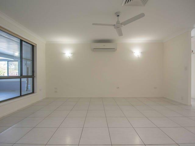 51a Ann Street, Bundaberg East, Qld 4670