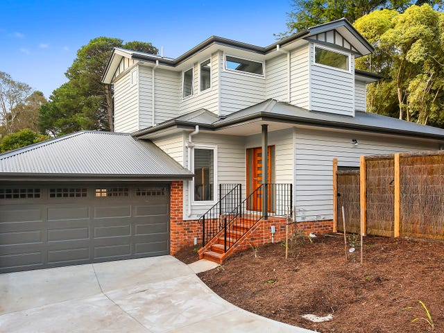 3 Moet Close,, Mount Evelyn, Vic 3796