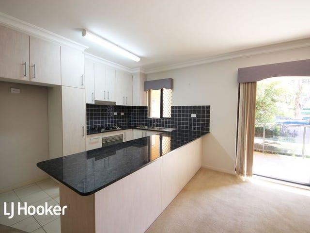 6/38-40 Meryla Street, Burwood, NSW 2134