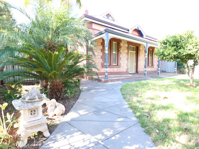 1 First Avenue, Payneham South, SA 5070