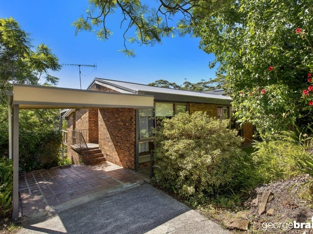 houses for sale in avoca beach, nsw  page   realestate.au, avoca beach houses for sale domain, house for sale avoca drive avoca beach, houses for sale avoca beach