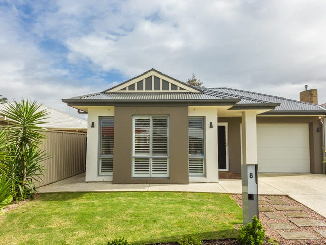 8 York Street, Northfield, SA 5085