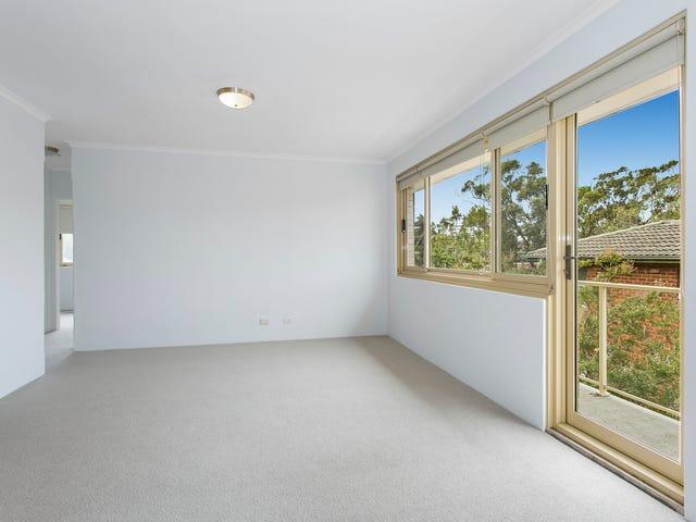 5/15 Orchard Street, Balgowlah, NSW 2093
