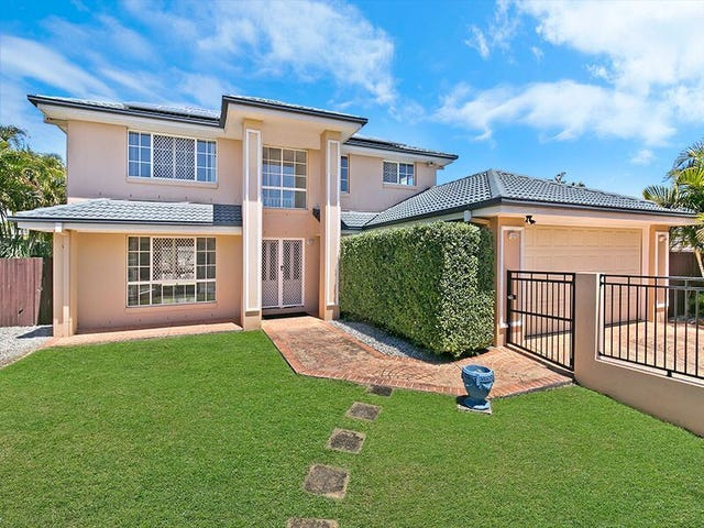 7 Hamersley Place, Parkinson, Qld 4115