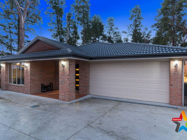 3/158 Hereford Road, Lilydale, Vic 3140