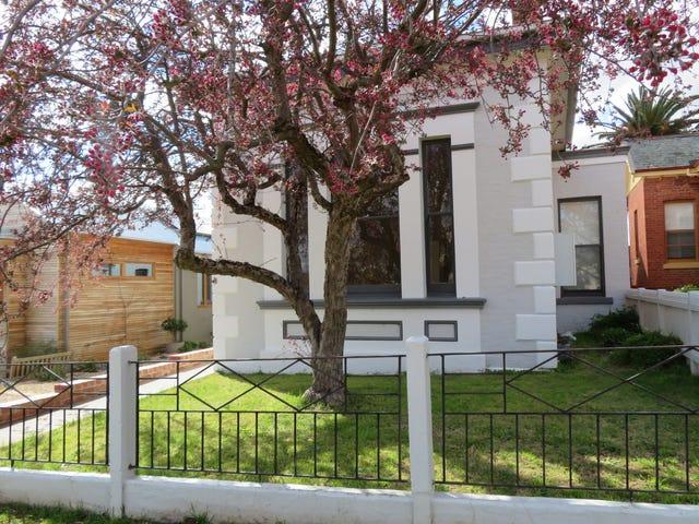 11 Doveton Street, Castlemaine, Vic 3450