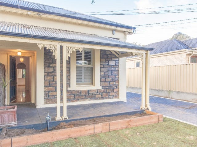 8 Elphyn Road, Kingswood, SA 5062