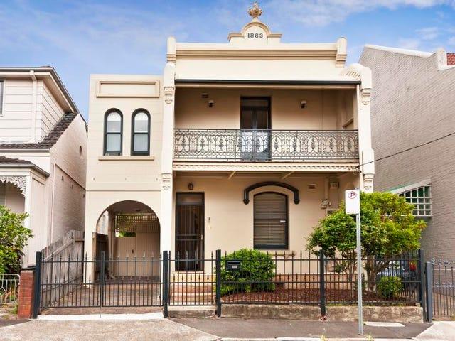 24 Prosper Street, Rozelle, NSW 2039