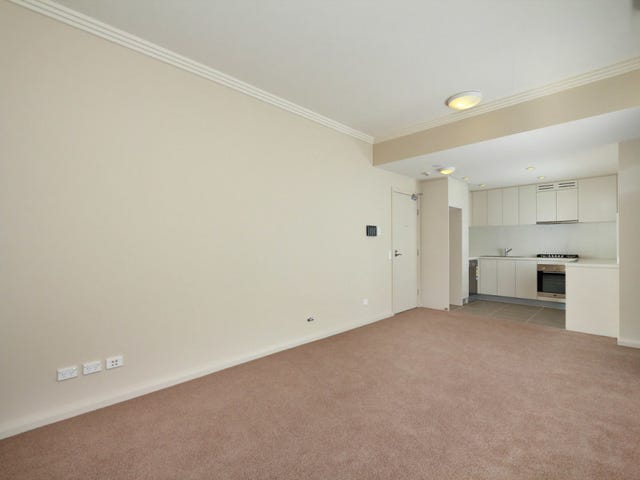 602/2 Footbridge Boulevard, Wentworth Point, NSW 2127