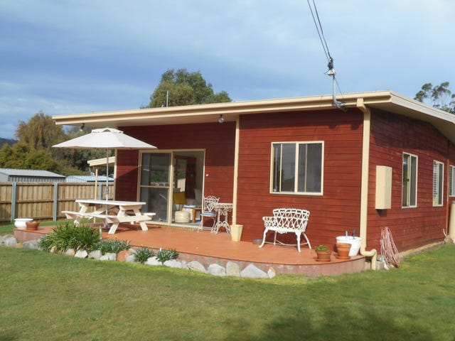 46 West Shelly Road, Orford, Tas 7190