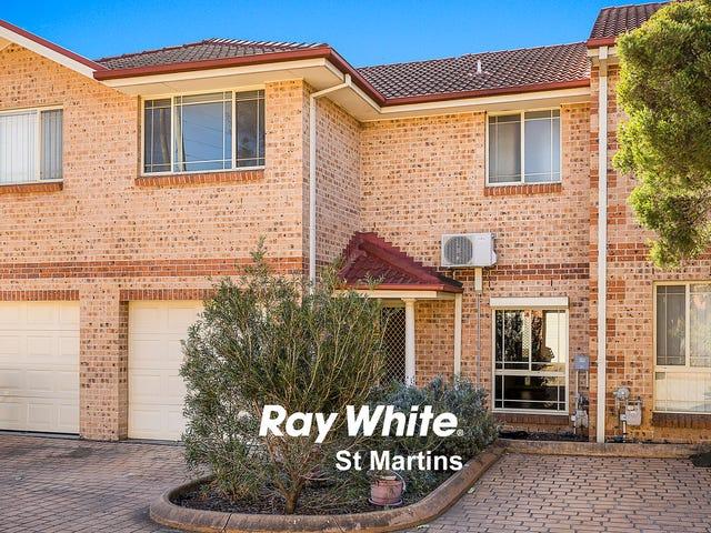 37/42 Patricia Street, Blacktown, NSW 2148