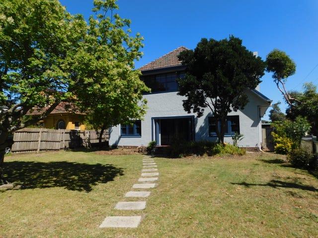 15 Plummer Road, Mentone, Vic 3194