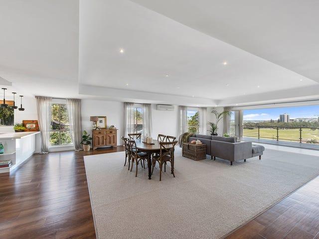 79 Manning Avenue, Coffs Harbour, NSW 2450