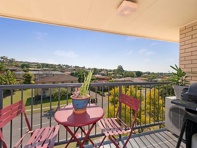 6/2 Raintree St, Mansfield, Qld 4122