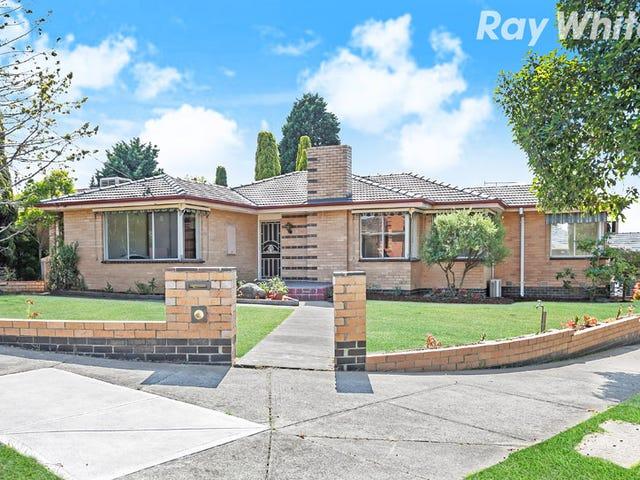 2 Havelock Avenue, Bundoora, Vic 3083