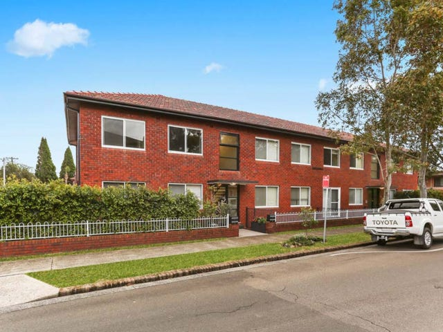 5/30 Kings Road, Brighton Le Sands, NSW 2216
