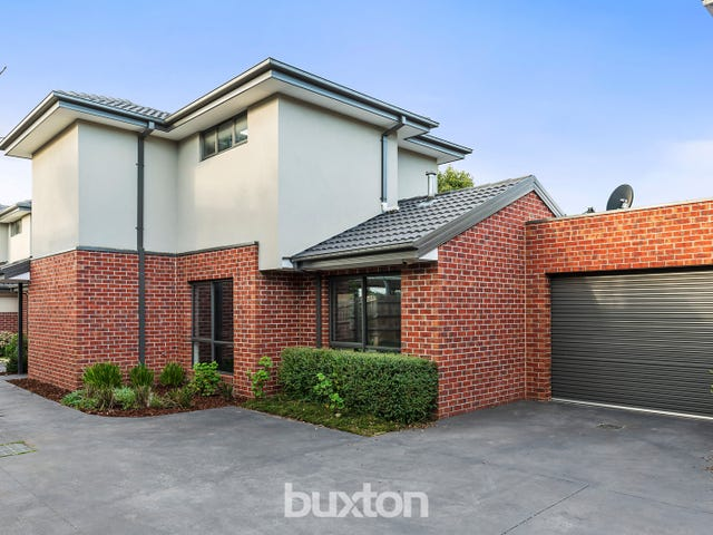 2/84 Ferntree Gully Road, Oakleigh East, Vic 3166