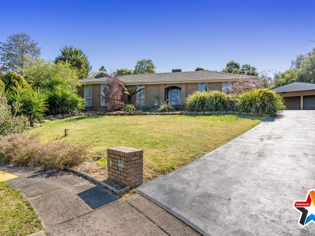 7 Quest Court, Mooroolbark, Vic 3138