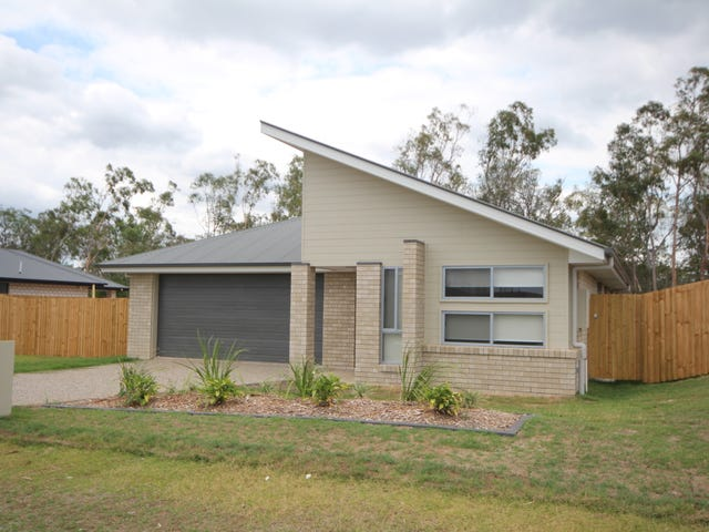 34 Lucinda Road, Logan Village, Qld 4207