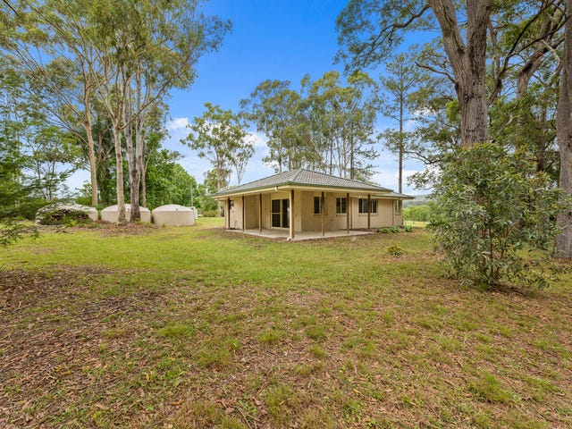 920 Orara Way, Nana Glen, NSW 2450