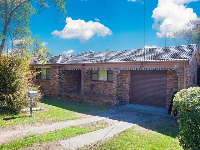 20 Robert Street, Tenambit, NSW 2323