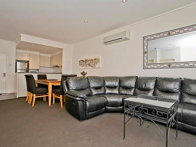 118/138 Barrack Street, Perth, Perth, WA 6000