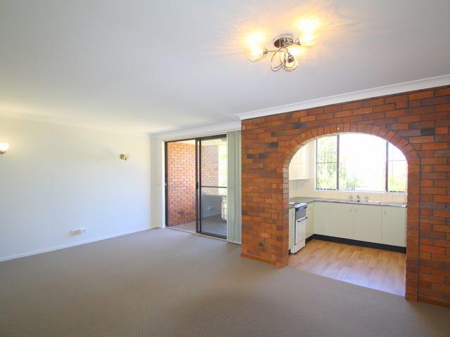 7/254 Harbour Drive, Coffs Harbour, NSW 2450