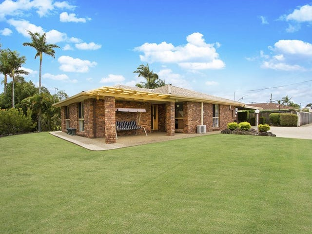 18 Copping Street, Loganholme, Qld 4129